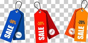 Price Tag Discounts And Allowances Label Shopping PNG