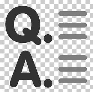 Pub Quiz Trivia PNG