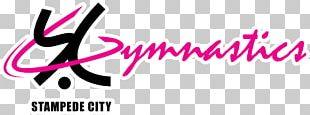 Stampede City Gymnastics Club Fitness Centre Sport USA Gymnastics PNG