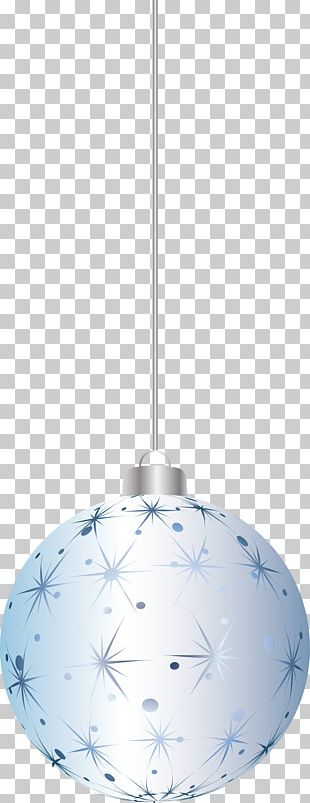 Christmas Ornament New Year The Elder Scrolls V: Skyrim Bubble Shooter Christmas Balls PNG