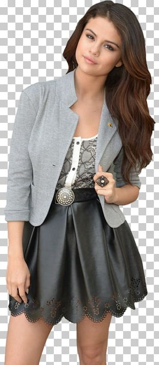 Dream Out Loud By Selena Gomez Blazer Clothing Write Your Name PNG