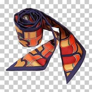 Bow Tie Necktie Scarf Ribbon PNG