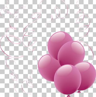 Hot Air Balloon Portable Network Graphics Toy Balloon PNG