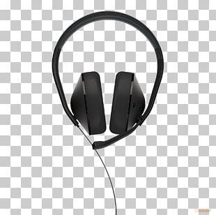 Excellent Headphones Microphone Xbox 360 Wireless Headset 0506147919 Png Wiring 101 Archstreekradiomeanderfmnl