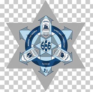 Symbol Facebook Logo Illuminati Freemasonry PNG