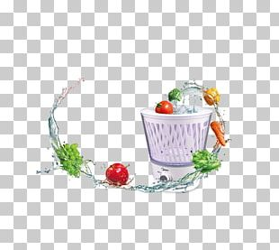 Vegetable Fruit Auglis Tomato PNG