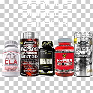 Dietary Supplement Levocarnitine MuscleTech Formula 500 Capsule PNG