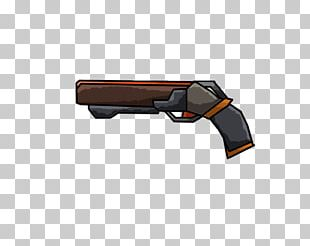 Firearm Sawed-off Shotgun Weapon Shotgun Shell PNG
