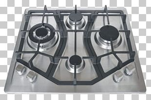 Gas Stove Natural Gas Brenner Cooking Ranges Liquefied Petroleum Gas PNG