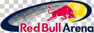 Red Bull Arena New York Red Bulls Red Bull Racing MLS PNG