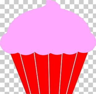 Cupcake Frosting & Icing Birthday Cake Ice Cream Cones PNG