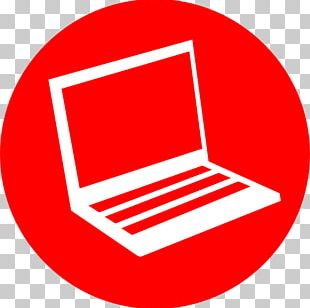 Laptop Computer Icons Scalable Graphics PNG
