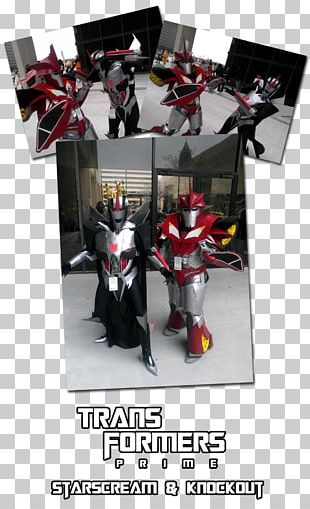 Starscream Megatron Decepticon Action & Toy Figures Transformers PNG