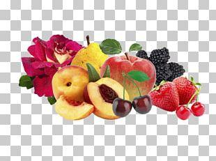 Superfood Diet Food Vegetable Natural Foods PNG