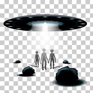 Unidentified Flying Object Area 51 Hessdalen PNG