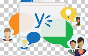 Yammer Microsoft Office 365 Social Networking Service PNG