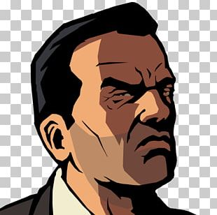 Grand Theft Auto: Liberty City Stories Grand Theft Auto III Grand Theft Auto V Grand Theft Auto: San Andreas Grand Theft Auto: Vice City Stories PNG