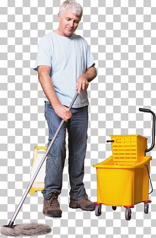 Janitor Building Vacuum Cleaner School PNG