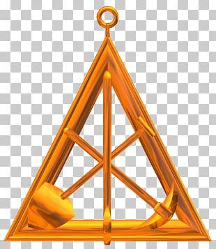 Royal Arch Masonry Holy Royal Arch Freemasonry York Rite Square And Compasses PNG