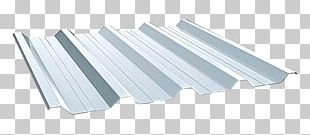 Steel Line Angle Material PNG