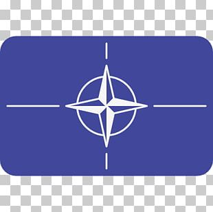 The North Atlantic Treaty Organization Flag Of NATO NATO Support And Procurement Agency United States PNG