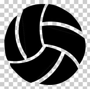 Apple IPhone 7 Plus IPhone 6 IPhone 5s Volleyball Desktop PNG