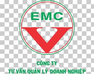 Company Business Management Consulting (EMC) Business Consultant Limited Liability Company PNG