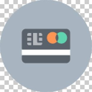 Computer Icons Invoice Bank Credit Card PNG