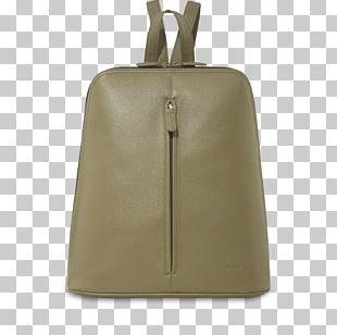 Handbag Backpack Baggage Travel PNG