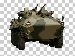 Military Camouflage Tank Military Vehicle PNG