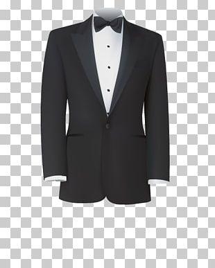Suit Tuxedo Clothing Dress Formal Wear PNG
