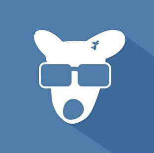 VKontakte Social Networking Service Account User Facebook PNG