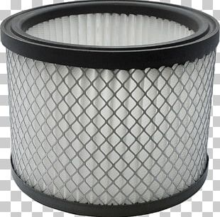 Amazon.com Paper Tool Filter Vacuum Cleaner PNG