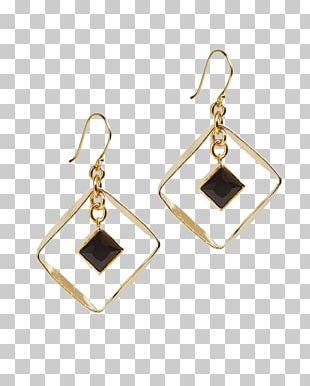 Earring Silver Jewelry Design Jewellery PNG