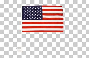 Flag Of The United States National Flag Flagpole American Flag PNG