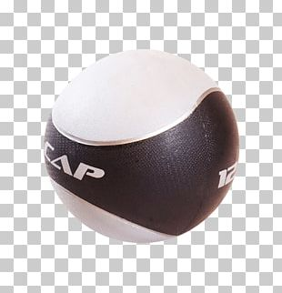 Medicine Balls Coffee Cup Product Design PNG