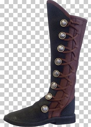 Riding Boot Shoelaces Clothing Accessories PNG