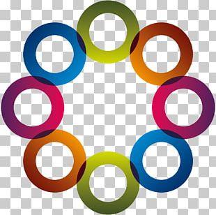 SVG-edit Logo Editing PNG