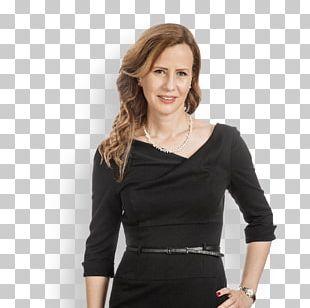 Asianajotoimisto Castrén & Snellman Oy .fi Cmc Tronquières Lawyer Little Black Dress PNG