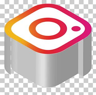 Computer Icons Logo Instagram PNG