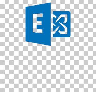 Microsoft Exchange Server Client Access License Microsoft