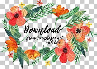 Smartphone Floral Design Desktop Stock.xchng PNG