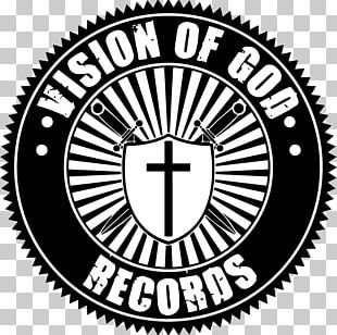 White Pass And Yukon Route Whitehorse Train Rail Transport PNG