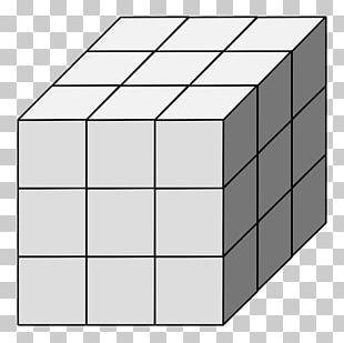 Base Ten Blocks Decimal Nonpositional Numeral System Mathematics Worksheet PNG