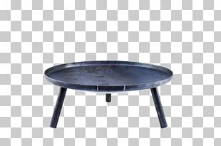 Barbecue Table Brasero Brazier Feuerkorb PNG, Clipart