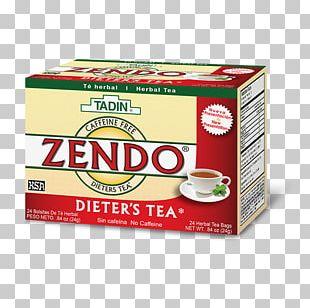 Green Tea Herbal Tea Tea Bag PNG