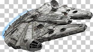Han Solo Millennium Falcon Lego Star Wars BB-8 PNG