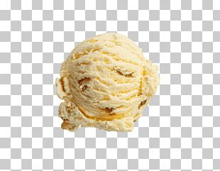 Hokey Pokey Ice Cream Kapiti Fine Foods Flavor Frozen Food PNG