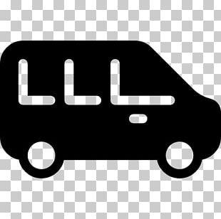 Minivan Frosting & Icing Sugar Ingredient PNG