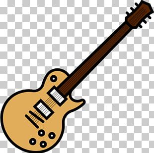 Musical Instruments Bass Guitar String Instruments Acoustic Guitar PNG